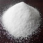 洗煤废水澄清净化阴离子聚丙烯酰胺厂家