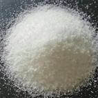 阳离子聚丙烯酰胺用途