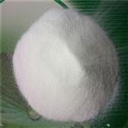 粉状聚炳烯酰胺说明