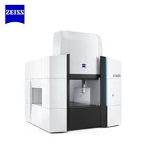 ZEISS XENOS系列三坐标测量机