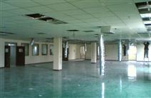 珠海厂房装修预算 珠海厂...
