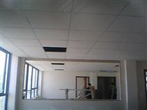珠海办公室装修,珠海厂房...