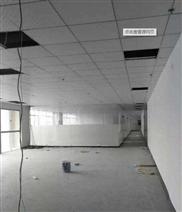 中山珠海江门厂房装修公司...