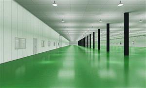 广东珠海厂房装修改造公司,天花吊顶墙体施工