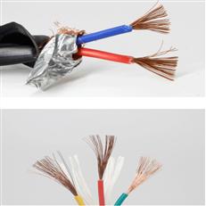通信电缆ZRC-HYA