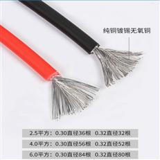 信号电缆PTYA22-6