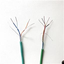 矿用屏蔽电缆MHYVP100*4*0.5