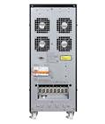 美国山特高频3进3出UPS电源