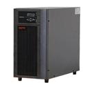 山特C1K-C3K UPS电源