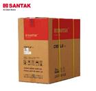山特C6K-C10K UPS电源