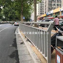 南京重型护栏