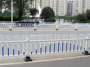 漢中交通護欄