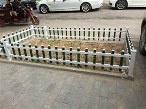 漢中花壇護欄