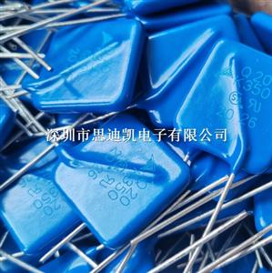 压敏电阻 Q20K350K2 B72220Q0351K102 350V