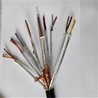 HJYJVZR/SA~阻燃-呼叫通讯电缆