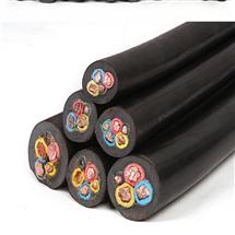 MKVV煤矿用阻燃控制电缆MKVV