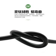 屏蔽控制电缆-KVVP;KVVRP