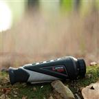 海康威视热像仪 OQ35红外热搜热感成像仪防水防摔带WIFI