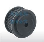 廣州T型齒同步帶輪生產加工出口