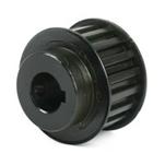 廣東MXL-L-XL同步帶輪加工生產出口