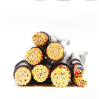MKVV32 MKVV22煤矿用控制电缆
