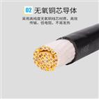 MHY32 PUYV39煤矿用防爆信号电缆
