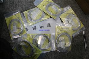 现货供应METROL传感器,CSK087A-L