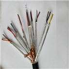 RS422通讯电缆-RS422屏蔽电缆