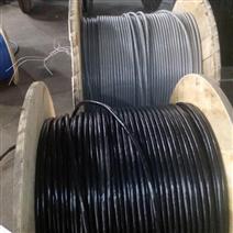 塑料绝缘控制电缆KVV