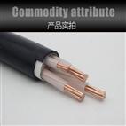 PUYV-PUYVR-PUYVRP-矿用信号电缆_矿用监控电缆