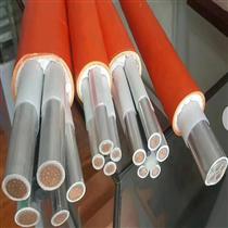 矿用防爆移动电缆-MYP矿用防爆电缆