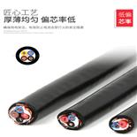 RS485电缆,RS485电缆价格,RS485电缆厂家