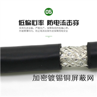 HYA 10×2×0.4 10×2×0.5 10×2×0.6 通信电缆专卖