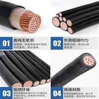 HYA22通信电缆价格;HYA22通信电缆厂家