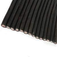 矿用控制电缆-MKVVR电缆