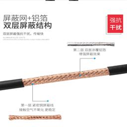 16芯铁路信号电缆(国标电缆) PTY22电缆