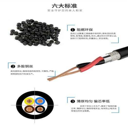 铠装电话电缆HYA22|200*2*0.4价格
