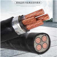 KVVP控制电缆 屏蔽电缆 屏蔽控制电缆
