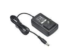 HP-A24S-2  24W防雨型电源适配器