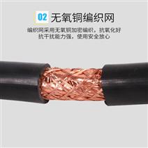ZRC-HPVVP22通信电缆