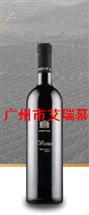 思美韵丽橡木桶1号红葡萄酒