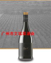 思美混酿红葡萄酒