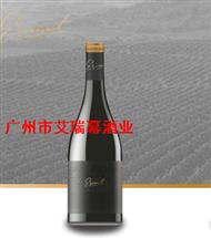 思美韵丽红葡萄酒