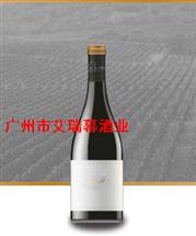 思美桃红葡萄酒
