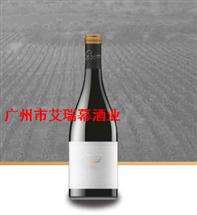 思美维欧尼白葡萄酒