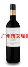 法林顿皮诺塔吉葡萄酒