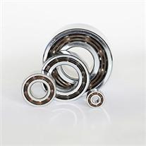 制作滚针轴承的套圈-翻滚体和保持架要选哪种材料