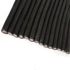 市话电缆HYA22-5×2×0.7-厂家