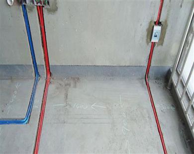 珠海香洲斗门承接厂房办公楼商场学校水电工安装