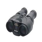 佳能10*30IS II防抖防震双筒望远镜